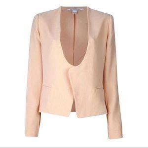 Diane von Furstenberg DVF | Feriha Blazer Jacket 0